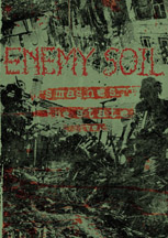 Enemy Soil Smashes The State DVD